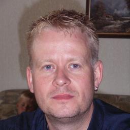 Sven Stewitsch