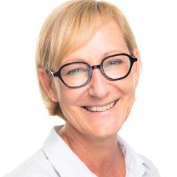 Susanne Juchem