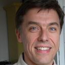 René Weiss - Basel