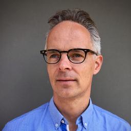 Peter Kurstjens - Aito - Meerbusch