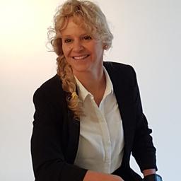 Doreen Knetsch's profile picture