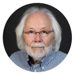 Rudolf Vogl