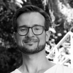 Alexander Wendt - Freelance - Hamburg