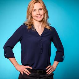 Mandy Belitz-Karsch's profile picture