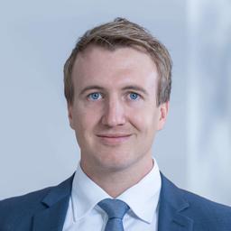 Patrick Schwarzl - PACEup Management-Consulting GmbH - Vienna
