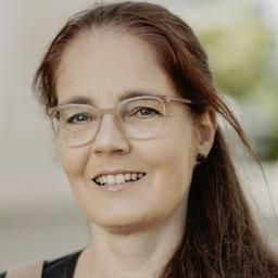 Anja Peschel