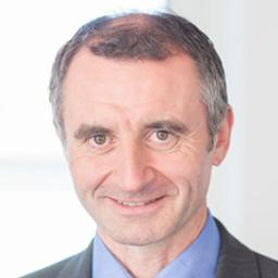 Silvano Casanova's profile picture