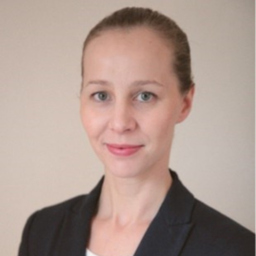 Sarah Guttenhöfer - Universität Kassel - Kassel