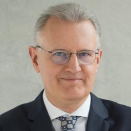 Robert Edmaier