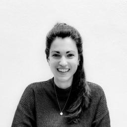 Miriam kappeler innenarchitektur hochschule rheinmain for Hochschule innenarchitektur