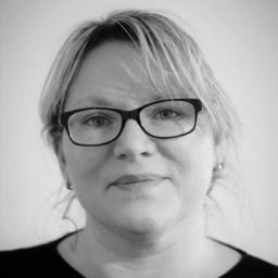 Nicole Ackermann's profile picture