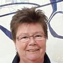 Sandra Kohler - Zurich