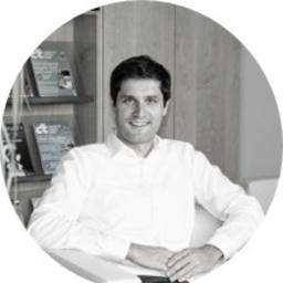 Olaf Haasner - Mainlevel Consulting AG - Eschborn