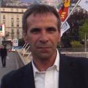 Manuel Torres - Barqueiros
