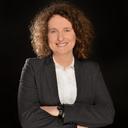 Stefanie Mayer - Ennepetal
