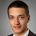Lukas Mayer - Augsburg