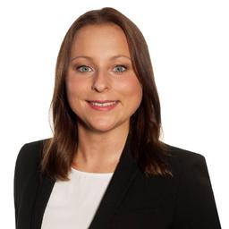 Ulrike Topp