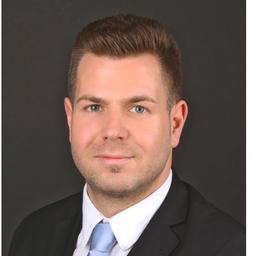 Sascha Gramm - Rechtsanwaltskanzlei Gramm - Hannover
