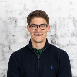 Tim Bauer - Webdesign und Programmierung mit WordPress | Website Modernisierung - Seevetal