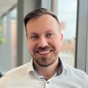 Daniel Heinz - Karlsruhe