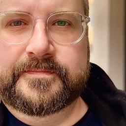 Martin Magiera