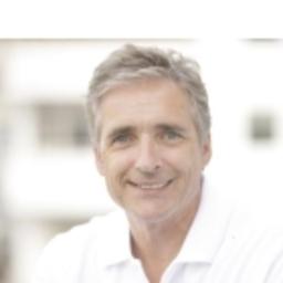 Peter Ahl - Trainer & Coach für wertschätzende Kommunikation und Krisenintervention - Münster