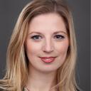 Christina Miller - Wien