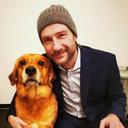 Marc Schulze-Wermeling - Detmold