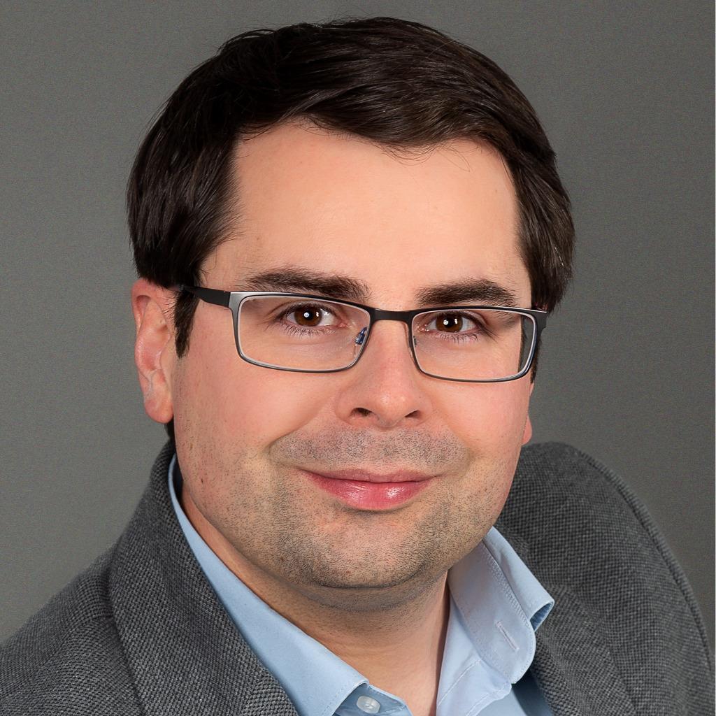 Sebastian Vogt - Referent für Controlling & Business Intelligence - Universität  Konstanz | XING