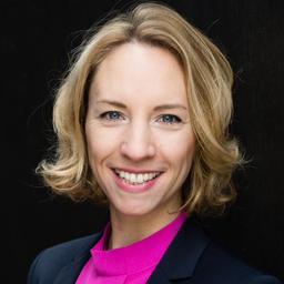 Maren Borggräfe - autenticon - consulting in context - Berlin