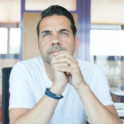 Martin M. Elsner