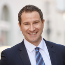 Michael Bernhard - Aschaffenburg