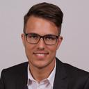 Philipp Schmitt - Ansbach