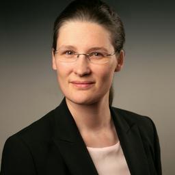 Janina Werner