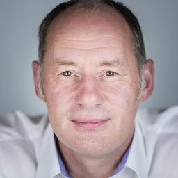 Heinrich Philippi - DigiTS – Digital Transformation in Sales - Laubach