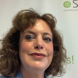 Kerstin Seidel - communication consulting Seidel - Trier