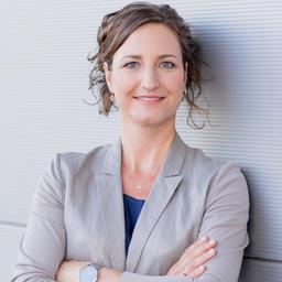 Tanja van der Vorst - van der Vorst coaching&consulting - Apensen