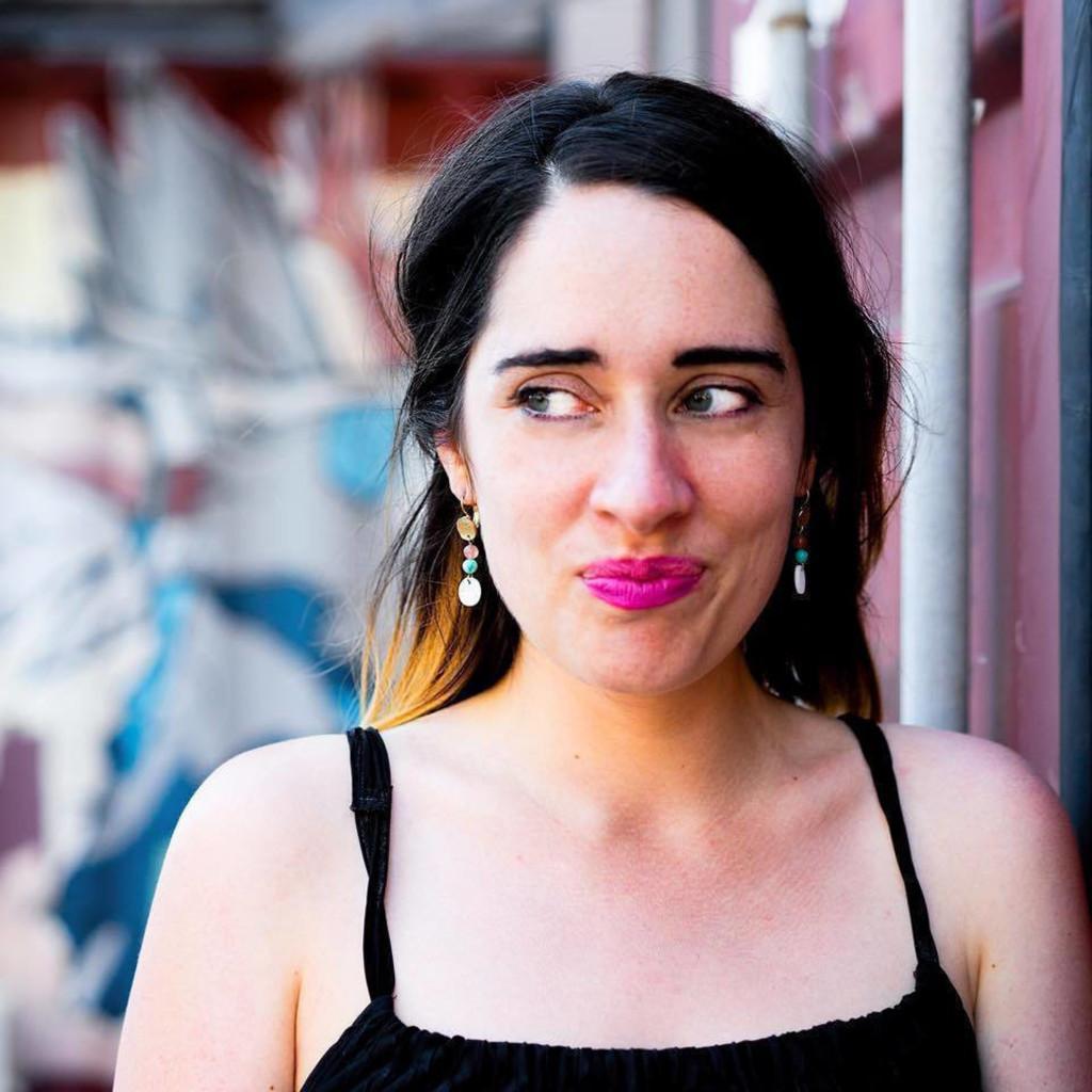 Christine Thull's profile picture
