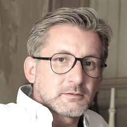 Volker Becker - Tonart-Musikschule - Groß-Umstadt