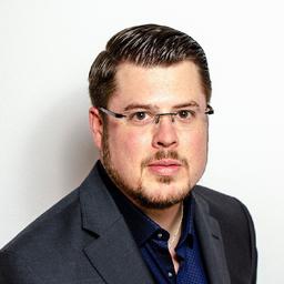 Michael Stäcker