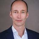 Nicolas Rädecke