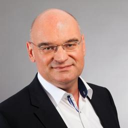Olaf Ortmann's profile picture