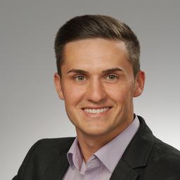 Alexander Befus's profile picture