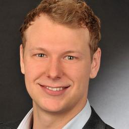 Philipp Habrich