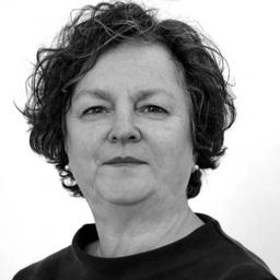 Gabriele Czudaj-Schlotterer's profile picture