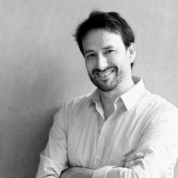Thomas Bergmann's profile picture