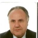JORGE MEDINA MORALES - Barcelona