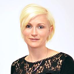 Cynthia Hermann