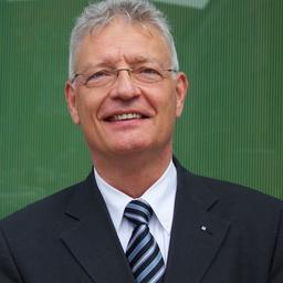 Thomas Poremba