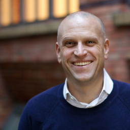 Mathias Weigert